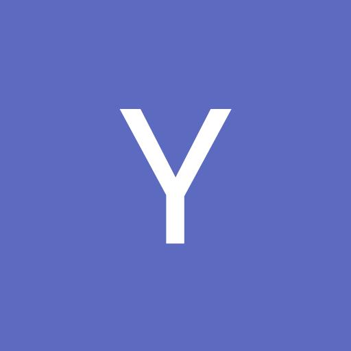 ZHU YUNNA's icon