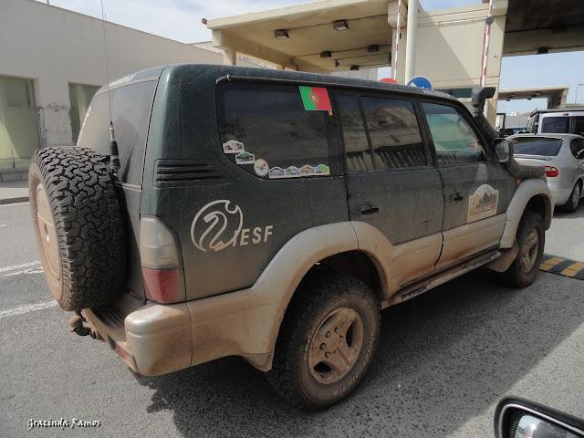 marrocos - Marrocos 2012 - O regresso! - Página 10 DSC08242