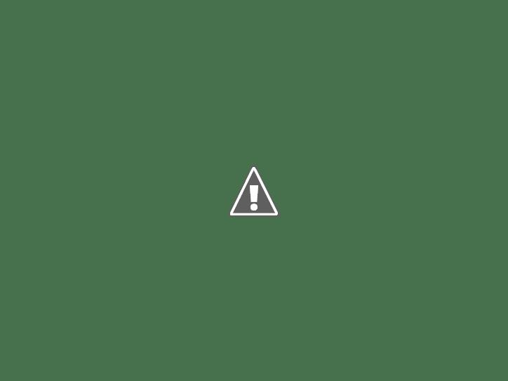 bb Grecja: Meteory, klasztory zawieszone w powietrzu i podniebni mnisi