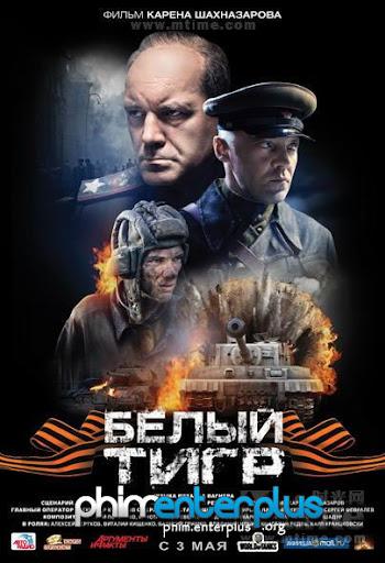 Cuộc Chiến Vùng Great - Bạch ...