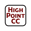 High Point Country Club
