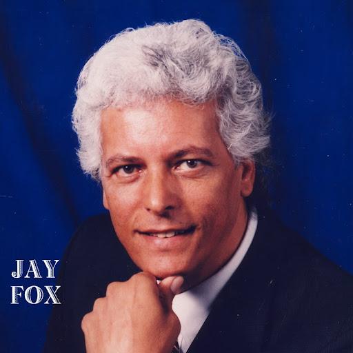 Jay Fox