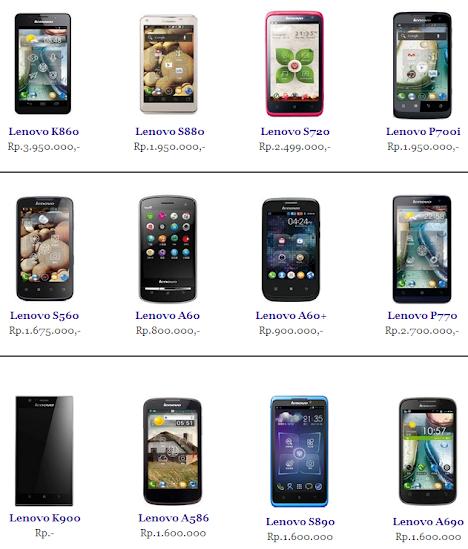 HandPhone+Android+Lenovo+2013