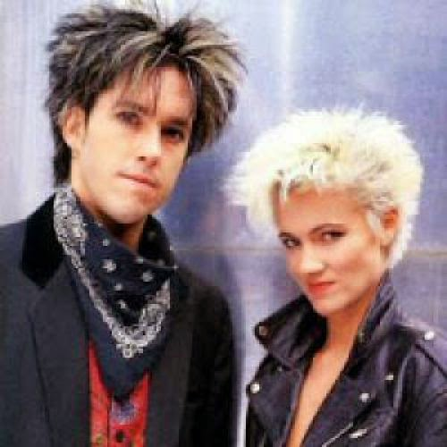 The 10 Best Singles By Roxette