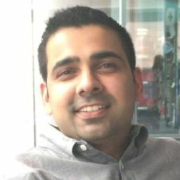 Shivir Jain