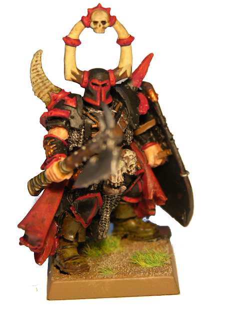 Mes figurines - Page 4 Champion%2520Khorne