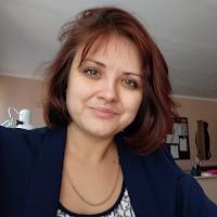 yulya-dmitrieva