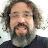 Javier Santa avatar image