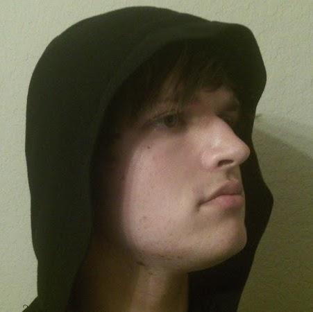 Tyler stoner