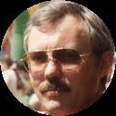 Михаил Анцифров