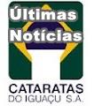 cataratasnot