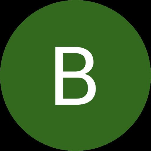 Bryan Becker