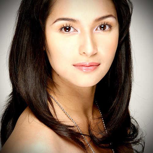 Jennylyn Mercardo 2012, Jennylyn Mercardo – Hindi Ka Na Mag-iisa Lyrics