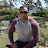 Muath Salih avatar image
