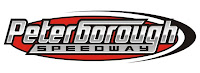 Peterborough Speedway