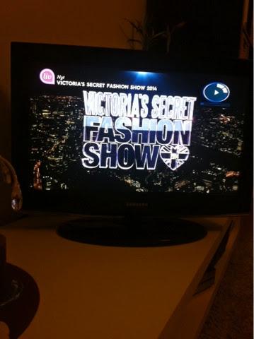 fashionshow, vs, victoriassecret, victoriassecret fashionshow, victorias secret fashion show 2014, lontoo, london, fashionshowlondon,