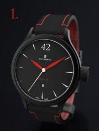 3c428519 А пока наслаждайтесь различными дизайнами часов лимитки которые возникли в  ходе обсуждения.