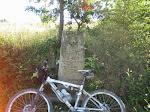 30 luglio 2014 - Camino de Santiago - Melide Santiago