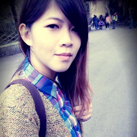 Peggy Wen