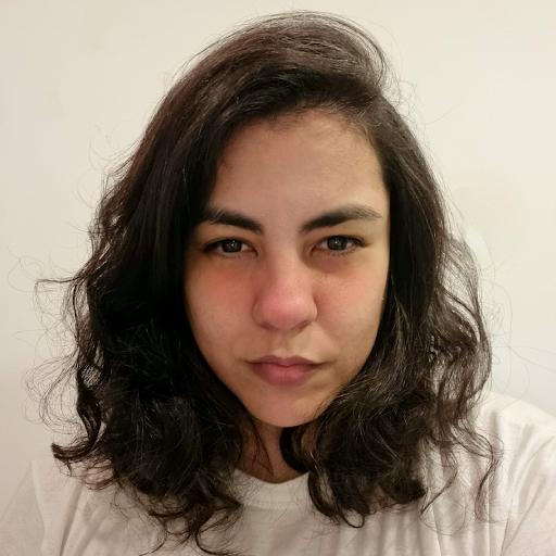 Ana Tarrisse
