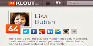 """interview-with-lisa-buben""/"