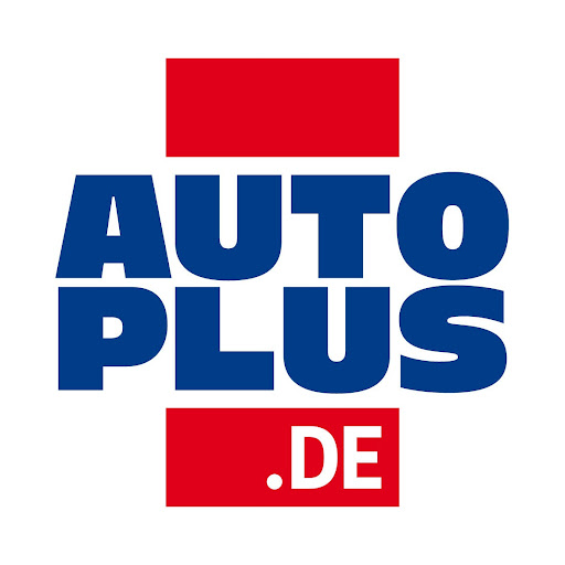 autoplus ag kfz werkstatt wolfsburg adresse kontaktdaten social media informationen bilder. Black Bedroom Furniture Sets. Home Design Ideas