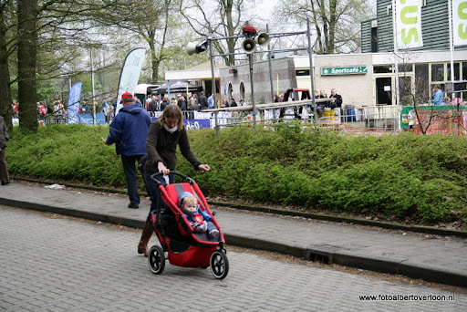 Kleffenloop overloon 22-04-2012  (108).JPG