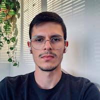 Foto de perfil de Gabriel Lopes
