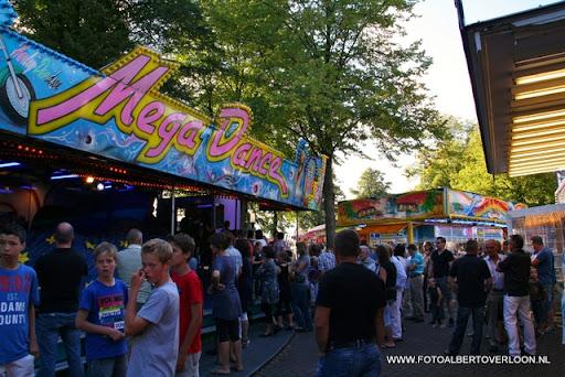 Opening Kermis  20-08-2011 (37).JPG