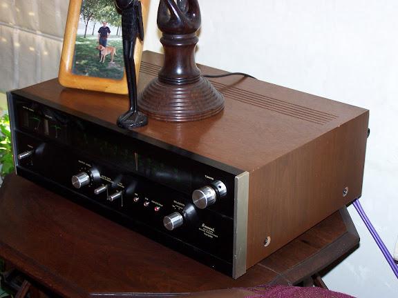 La radio, como las nuestras madres la oían 101_5678