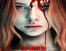 فيلم Carrie بجودة  Cam
