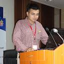 Bhargav Joshi