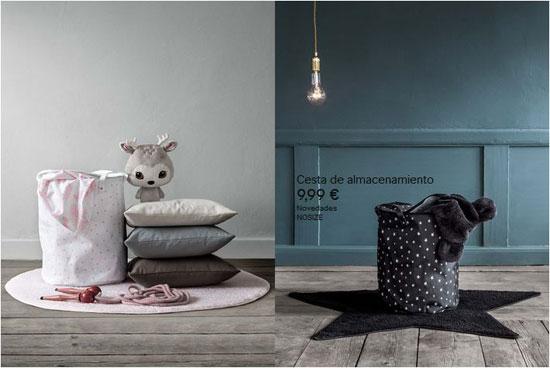 Tienda Online de H&M