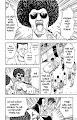 Gintama Chap 3 page 11 - Truyentranhaz.net