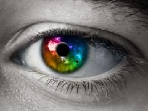 Xxtra Strong Powerful Change Your Eye Colour Spell Cast No Contacts By Bewitchedandprecious