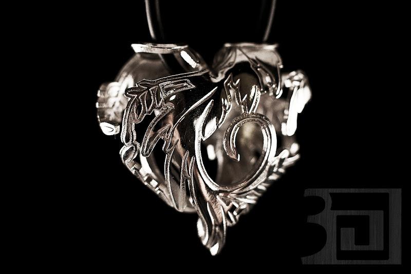 https://lh6.googleusercontent.com/--lirBzPCBD0/TuTxKTlAqQI/AAAAAAAAAQ0/DmyL4o1WkYU/s800/blossom_heart_002.jpg
