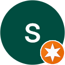 surya Suryana