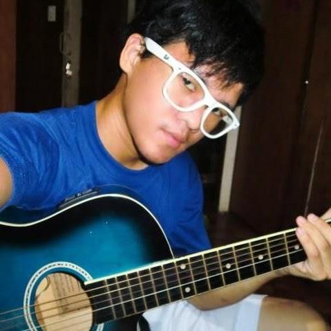 Antonio Lim Photo 6