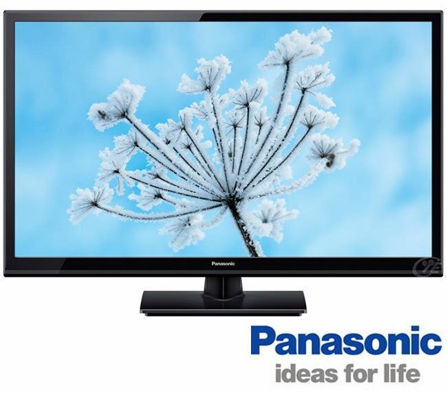 板橋二手液晶電視回收
