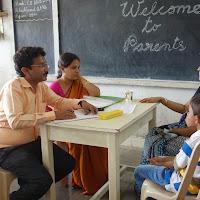 2014-15_parents_teacher_meeting_aug
