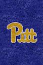 Pitt%252520Throwback%252520Blue.jpg