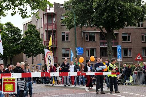 Vierdaagse van Nijmegen door Cuijk 20-07-2012 (10).JPG