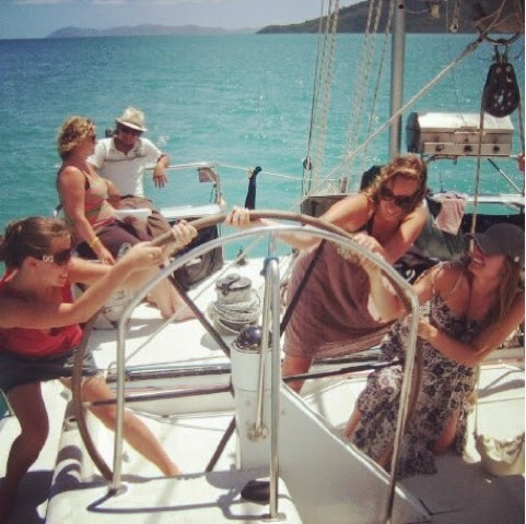 #photoamay-challenge-instagram-photo-a-may-Whitsunday-Islands-Australia