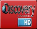 VER DISCOVERY EN DIRECTO Y ONLINE LAS 24H