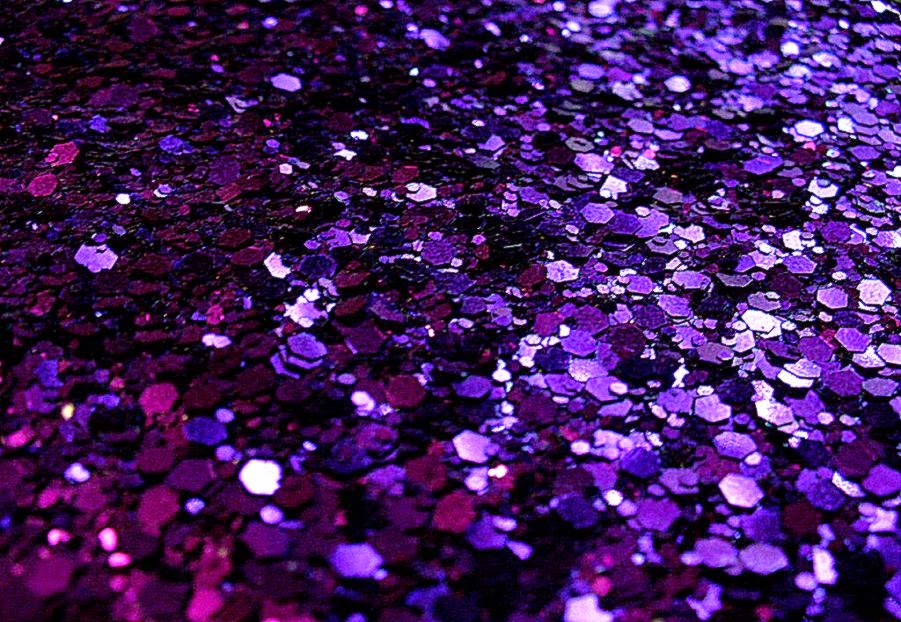 all about hd wallpaper purple wallpaper background themes