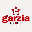 Garzia G