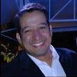 José R