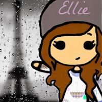 Eliana Cox's avatar