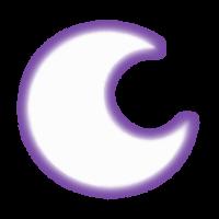 [Image: moonsigfix.png]