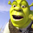 Al Dale avatar image